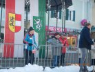 LC Schladming