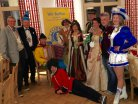Lions Club Schladming