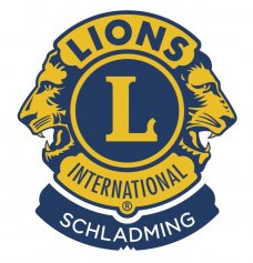 https://schladming.lions.at